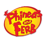 File:Phineas and Ferb.png