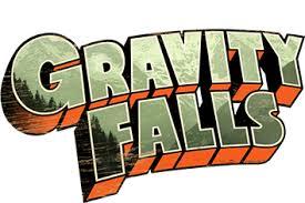 File:Gravity Falls Logo.jpg