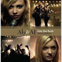 Aly+AJ-IntoTheRushDeluxe