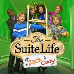 File:260px-The Suite Life Cover.png
