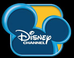 File:Disney Channel Logo 2.png
