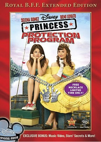 Princess-protection-program-dvd