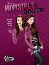 InvisibleSister