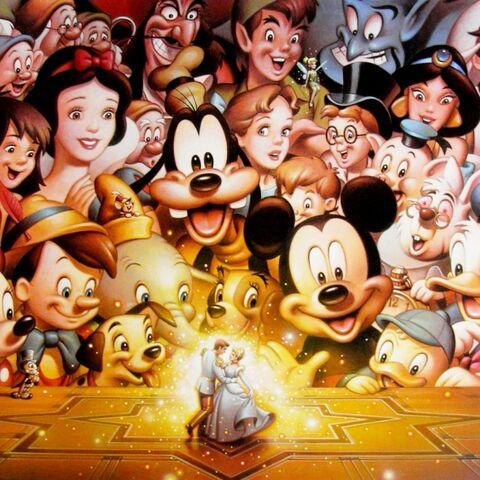 File:Disney character montage-1971.jpg