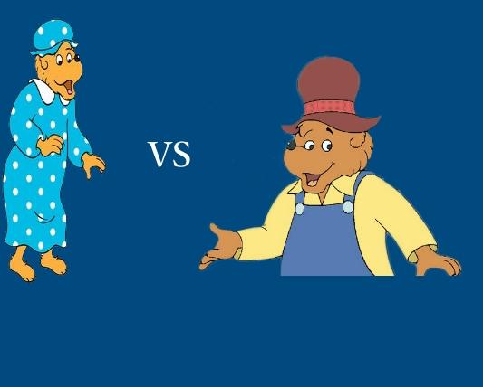 File:Mama R. Bear VS Papa Q. Bear.jpg
