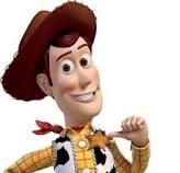 Imagecowboy