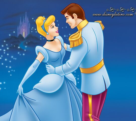 File:Cinderella a01.jpg
