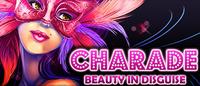 BannerShop - Charade