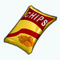 PerfectPantryDecor - Bag of Chips