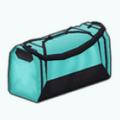 Decor - Gym Bag