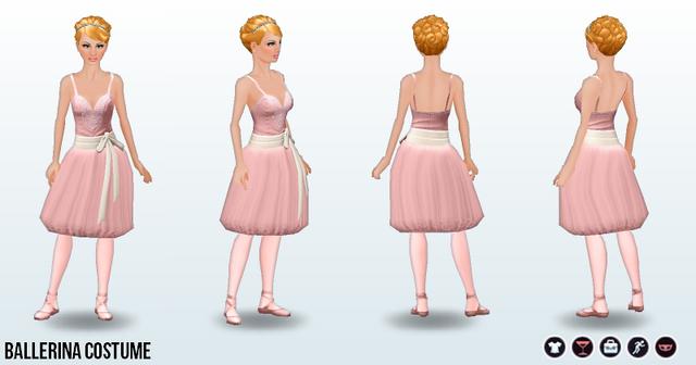 File:Halloween2013 - Ballerina Costume.png