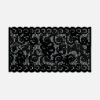 Crafting - NationalHatDay02