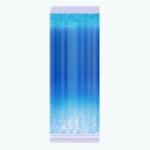 UnderseaSpin - Undersea Wallpaper