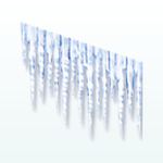 File:IceCastleDecor - Icicles.png