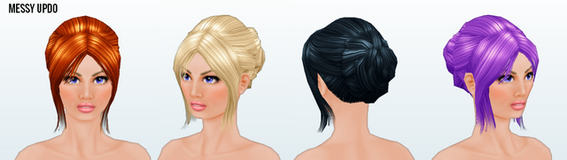 File:Messy Updo.png