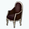 CountryEstateDecor - Estate Leather Armchair