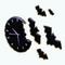 GothicDecor - Bat Clock