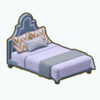 NewEnglandDecor - New England Bed