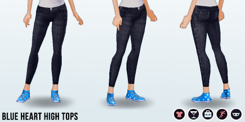 File:CafeSpin - Blue Heart High Tops.png