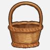 Crafting - EasterEggsOfUkraine02