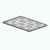 JuniperAndSpruceDecor - Pine Needle Pattern Rug