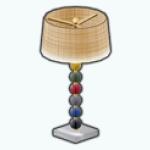 GameNight - Multiplayer Lamp
