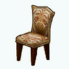 CountryEstateDecor - Estate Brocade Chair