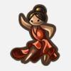Crafting - DanceLessons03