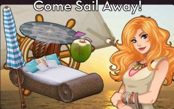 BannerCrafting - SailingLessons2015