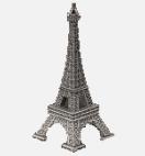 File:CraftingStation - Eiffel Replica.png