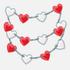 Crafting - ValentinesDay06