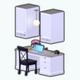 BlogAThon - Veteran Bloggers Desk