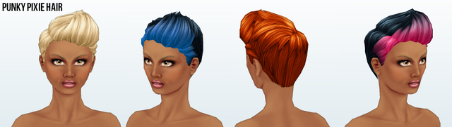 File:DareDay - Punky Pixie Hair.png