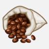 Crafting - CoffeeAndTeaFestival04