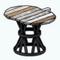 PumpkinPatchDecor - Pumpkin Side Table