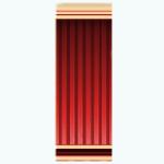 MoulinRougeDecor - Rouge Wallpaper