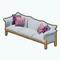 BrooklynDecor - Brooklyn Couch