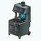 MadScientistsKitchenDecor - Cooking Apparatus