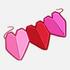 Crafting - ValentinesDay02