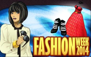 BannerCrafting - FashionWeek2014