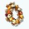 PumpkinPatchDecor - Autumn Wreath