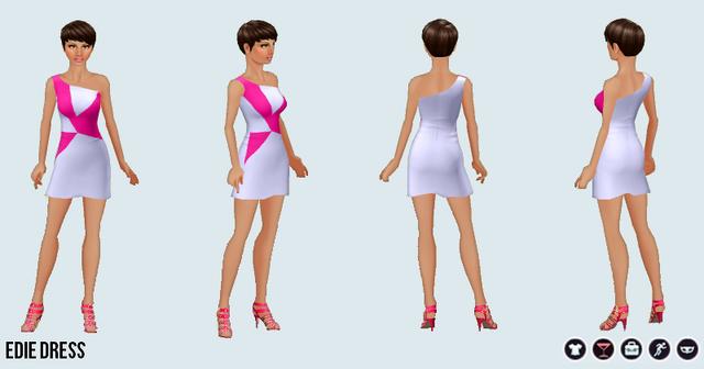 File:WinterWhite2014 - Edie Dress.png