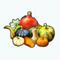 PumpkinPatchDecor - Decorative Gourds