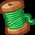 Item - Thread Spool