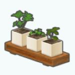 KobenhavnKitchenDecor - Indoor Herb Garden