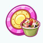 TuttiFruttiSpin - Tutti Frutti Spin