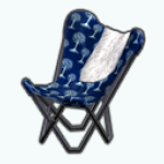GreatOutdoors - Explorer Chair
