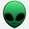 Crafting - AlienDubstep01