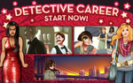BannerCareer - Detective