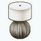 PumpkinPatchDecor - Pumpkin Lamp